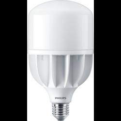 Đèn LED BulbTrụ TForce Core HB E27 Philips