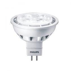 Bóng Đèn LED 3W Essential MR16 Philips