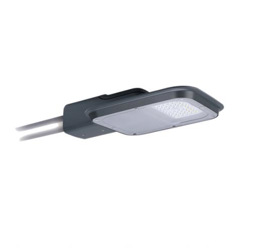 Đèn Đường LED Philips BRP130