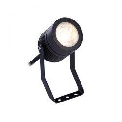Đèn chiếu điểm led spotlight bgp 1 50