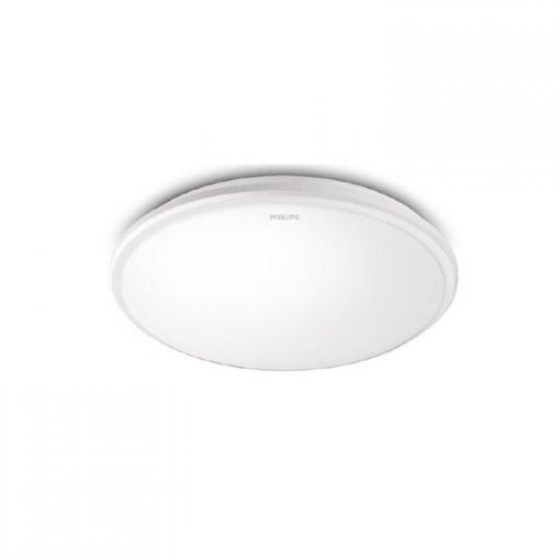 Đèn LED Ốp Trần CL254 Philips