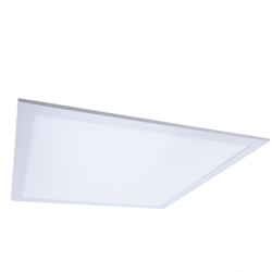 Đèn led panel ec048b