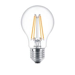 Bóng đèn LED Classic E27 Philips
