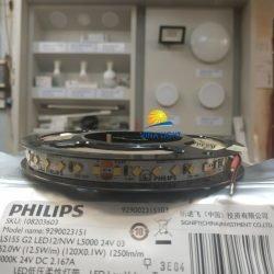 Đèn led dây dán cuộn LS155 G2 Philips