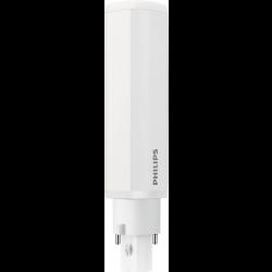 Bóng Đèn LED PLC 6.5W 700Lm G24d-2 Philips
