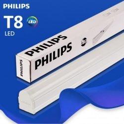 Bộ Máng Đèn LED T8 Philips