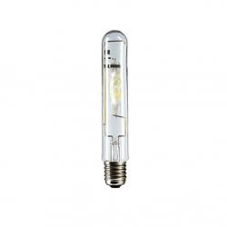Bóng đèn cao áp MASTER HPI-T Plus E40 Philips