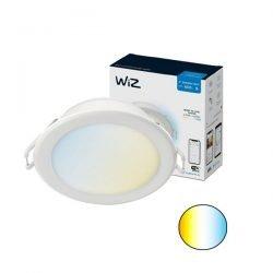 Đèn Led âm trần thông minh Wiz Tunable White Philips