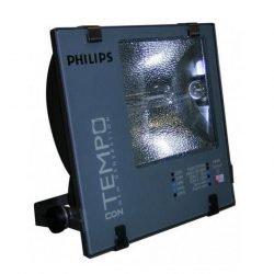 Đèn pha cao áp đối xứng ConTempo 250W RVP350 HPI-TP250W Philips