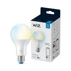 Bóng đèn Led búp thông minh Wiz Tunable White Philips